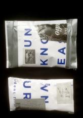 pack5